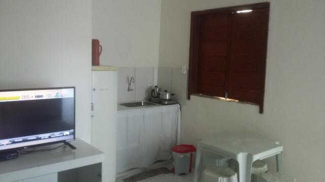 Quartos Casa Praia de Itacaré Kitnet Baratos Oportunidade Promoção - Foto 14