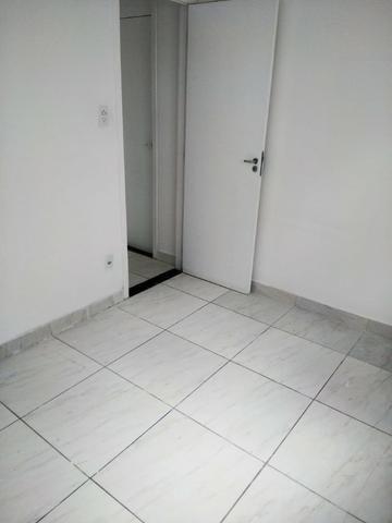 Alugo Apartamento no Caji - Foto 5