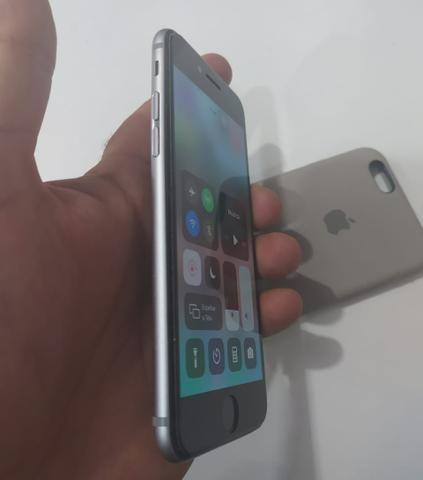 IPhone 6 64gb oportunidade - Foto 2