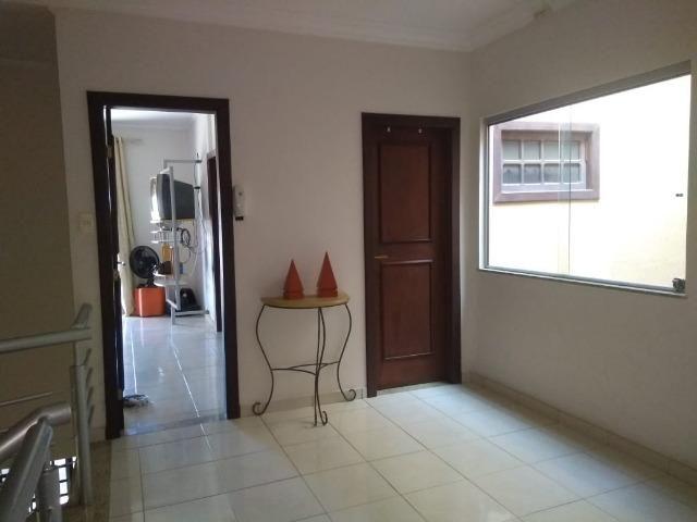 Casa Condomínio Paulo VI - venda - Foto 11