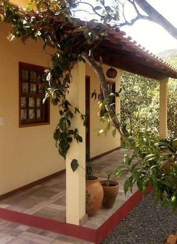 Casa para Temporada - Vale do Capão - Foto 11