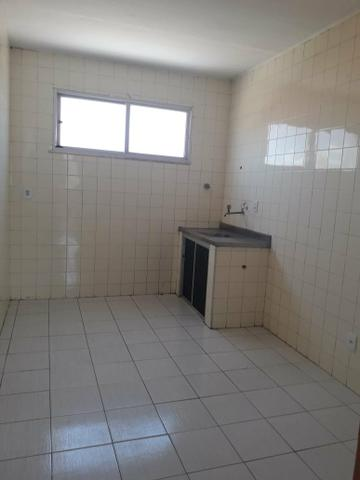 Alugo apartamento na super quadra morada do Sol no Icaraí - Foto 2