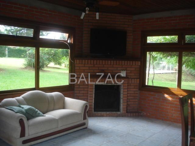 Guaiba Country! Aceita apartamento em Porto Alegre - Foto 10