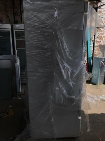 Freezer Metal Frio - Foto 4