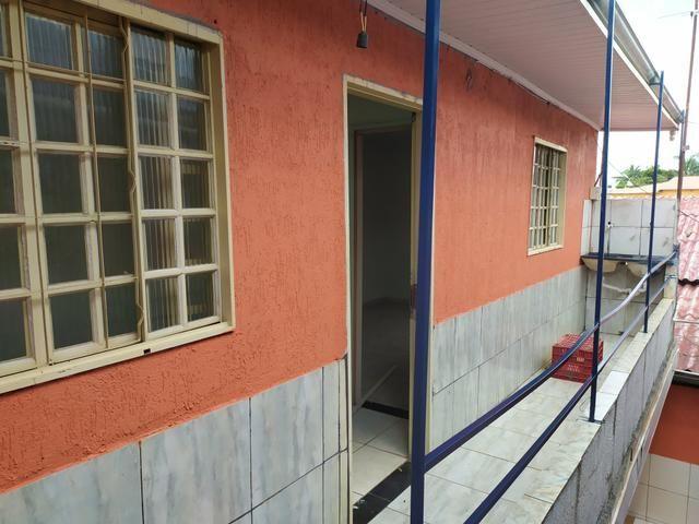 Aluguel Taguatinga Sul qsc 19 quadra 26