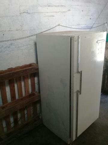 Compressor/2 aspiradores/ politriz/ bomba d'água/geladeira - Foto 3