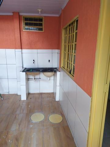 Aluguel Taguatinga Sul qsc 19 quadra 26 - Foto 8