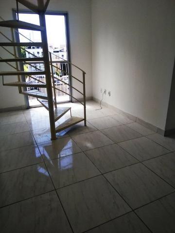 Alugo Apartamento no Caji - Foto 12
