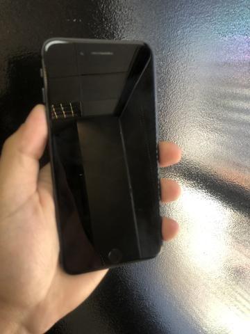 Iphone 8 plus 64gb 12x209,90 - Foto 3