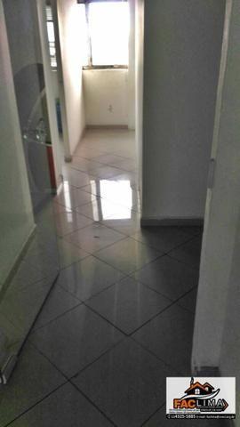 Rua Dr. Mariano J.M Ferraz - Centro Osasco - 800 M² - Foto 8