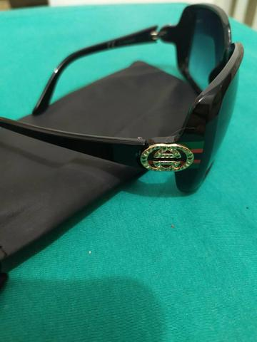 3 oculos de sol - Foto 4