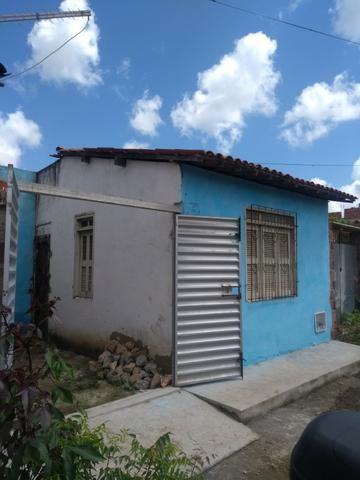 Casa 6.50 x 22 por favou leia o anucio - Foto 4