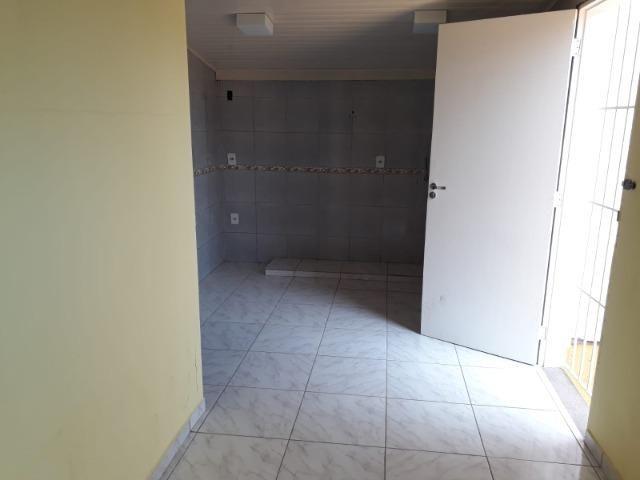 Casa 3 quartos 175.000,00 ou 230.000,00 - Venda ou troca - Foto 12