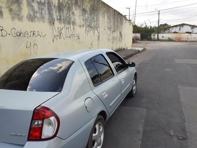 Vendo clio08/09 12.500 - Foto 3