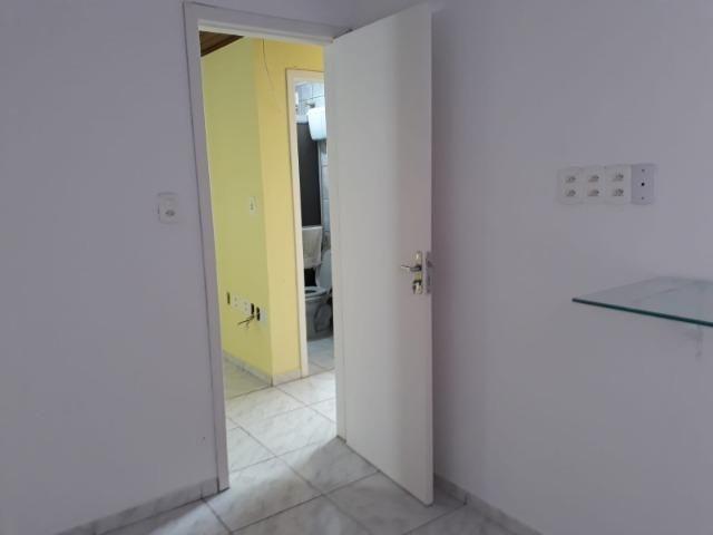 Casa 3 quartos 175.000,00 ou 230.000,00 - Venda ou troca - Foto 7