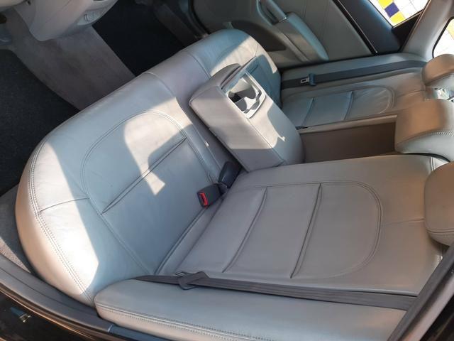 Hyundai azera aut 2010 impecável oportunidade única 26.900 sem entrada - Foto 2