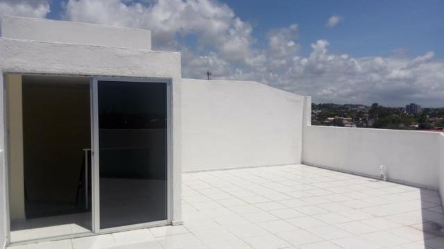 Vendo ou Alugo Ótima Casa em Olinda - Foto 19