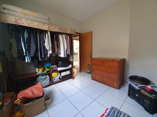Casa, 4 quartos, Moinho dos Ventos - Foto 12