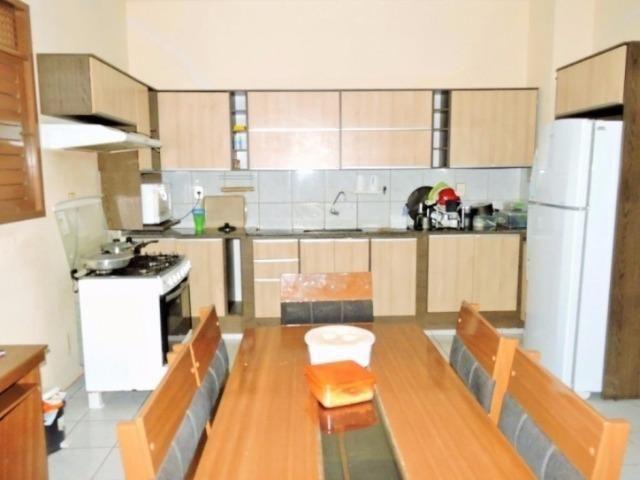 Casa residencial à venda, Abolição, Mossoró - KM IMÓVEIS - Foto 6