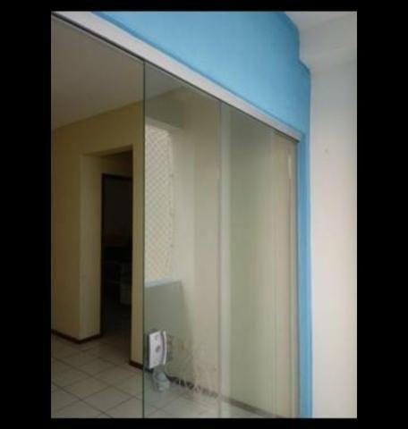 Alugo Ap prox shopping Castanheira 1.200 com condomínio - Foto 5