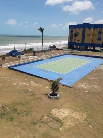 Alugo apartamento na super quadra morada do Sol no Icaraí - Foto 4