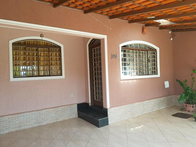 Vende-se Casa Urgente QR 621 de Samambaia - Foto 10