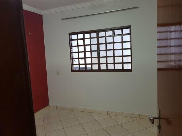 Vende-se Casa Urgente QR 621 de Samambaia - Foto 4