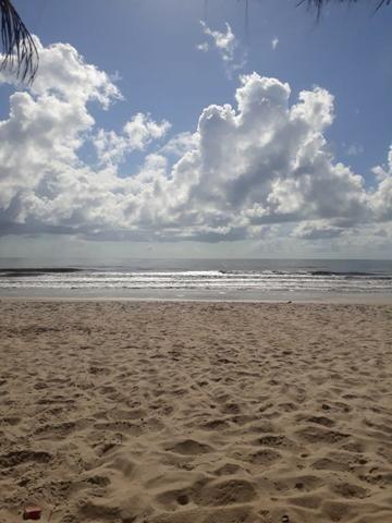 Aluguel por temporada linda casa de praia em Guaibim Valença ba - Foto 16