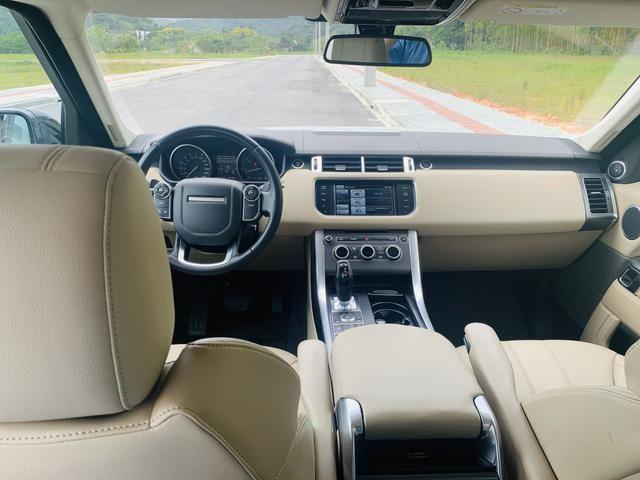 Range Rover Sport SE - Foto 3