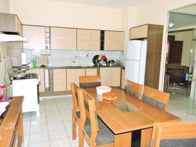 Casa residencial à venda, Abolição, Mossoró - KM IMÓVEIS - Foto 5