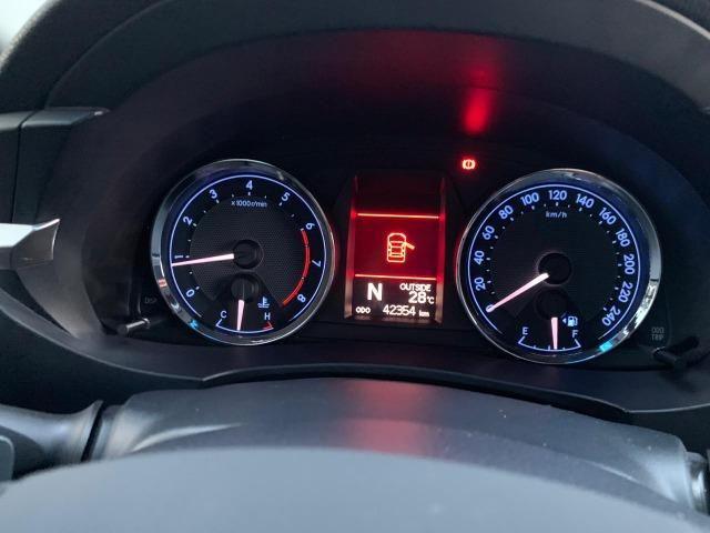 Corolla XEI 2.0 2016 - Foto 5