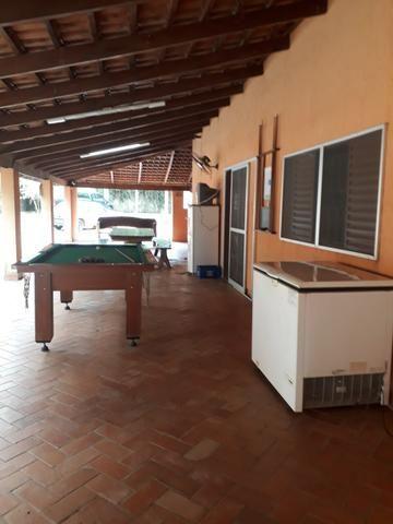 Rancho Serra Azul - Foto 3