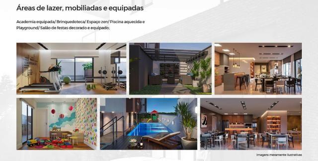 Apartamento no Bairro Gloria - Foto 4