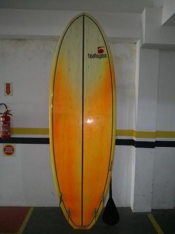 Vendo Stand Up Paddle - Navegantes