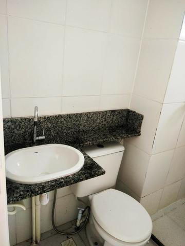 Alugo Apartamento no Caji - Foto 8