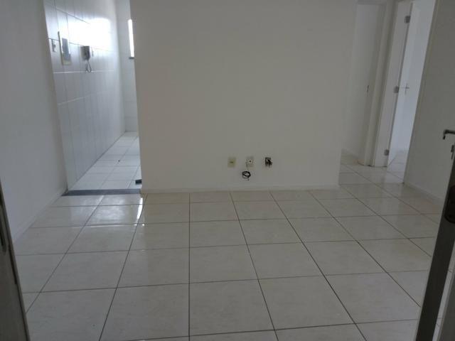 Aluga-se Apartamento Condomínio Bela Vista - Foto 9