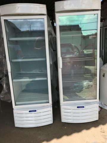 Freezer Metal Frio - Foto 5