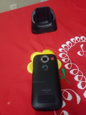 Grande se excelente telefone - Foto 2
