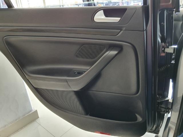 Volkswagen Jetta Variant 2.5l 2012 - Foto 17
