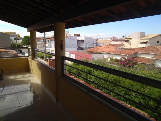 Casa Condomínio Paulo VI - venda - Foto 6