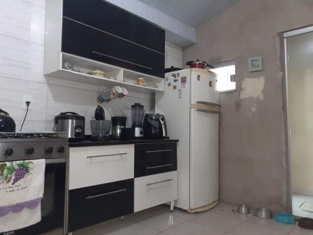 Casa de condomínio à venda com 3 dormitórios cod:BR3AP10817 - Foto 3