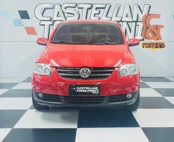 VW FOX 2009 / ABAIXO DE FIPE - Foto 2