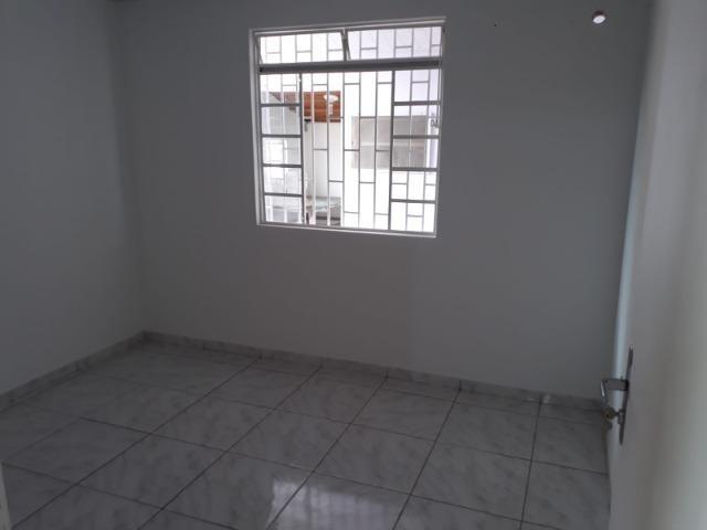 Casa 3 quartos 175.000,00 ou 230.000,00 - Venda ou troca - Foto 6