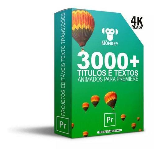 Pacote Designer Gráfico Premiere e After Effects + Brinde Estampas Premium Corel e Ps - Foto 3