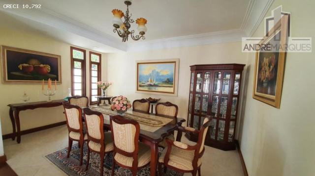 Casa para Venda em Lauro de Freitas, Villas do Atlântico, 4 dormitórios, 2 suítes, 4 banhe - Foto 8