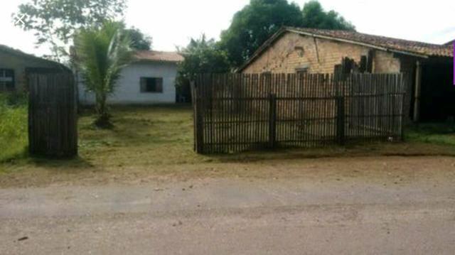 Casa na vila dos cabanos - Foto 2