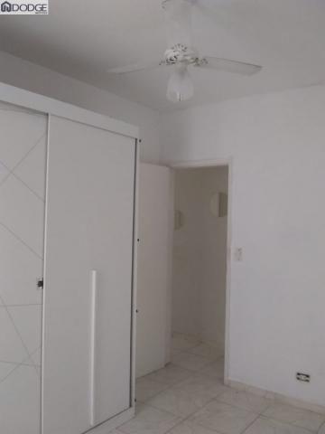 Apartamento, Rudge Ramos, São Bernardo do Campo-SP - Foto 16