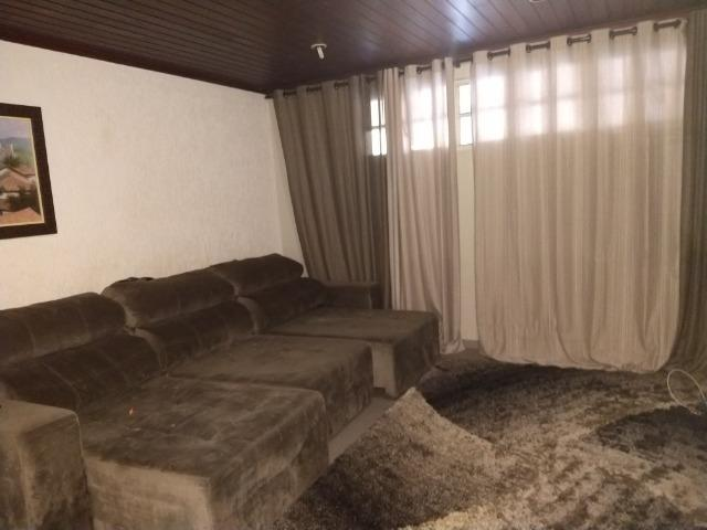 Casa no bairro cônego getúlio em patos de minas/mg - Foto 14