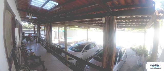 Casa 4 Dormitórios - Loteamento Vila Rica - Foto 6