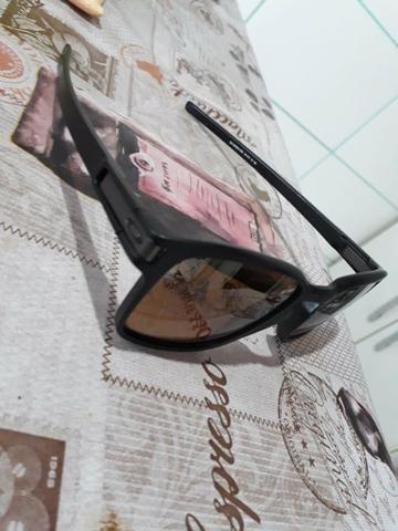 c43421b5ea6f8 Óculos Oakley (original) - Bijouterias, relógios e acessórios - Flor ...